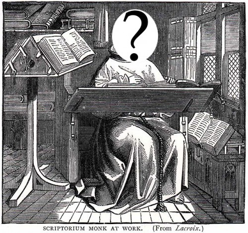 640px-Scriptorium-monk-at-work
